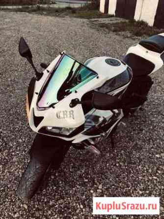 Honda CBR 600RR 2009 г Богданович