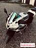 Honda CBR 600RR 2009 г