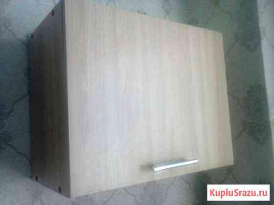 Кухонный шкафчик Смоленск