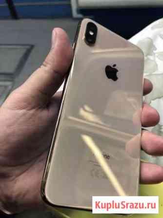 iPhone XS Max 64gb Ульяновск