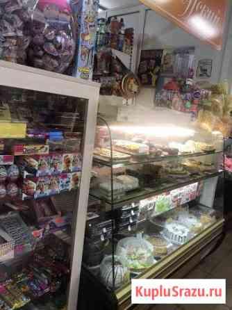 Магазин готовый бизнес Черняховск