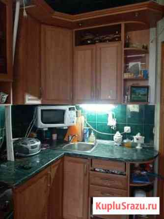 Продаётся кухонный гарнитур Астрахань