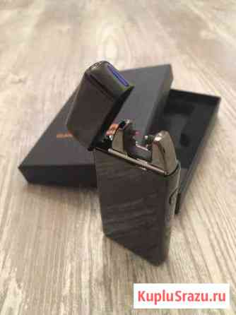 Зажигалки USB Рыбинск