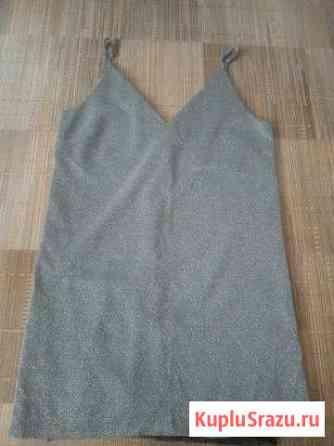 Платье женское Новочебоксарск