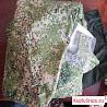 Масхалат кмд6Ш122 маскировочный костюм двухсторонн
