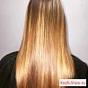 Ботокс/кератиновое выпрямление волос