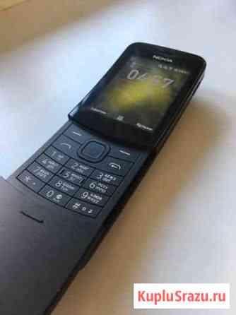 Мобильный телефон Nokia 8810 4G Тольятти