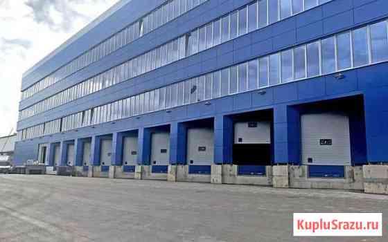 Аренда склада класса А, 7300 кв.м. 2 км от МКАД Долгопрудный