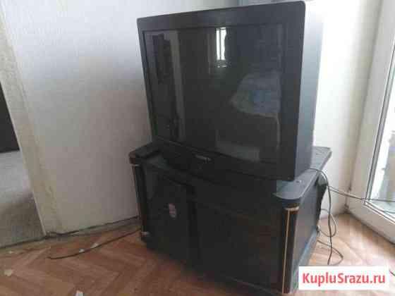 Продам телевизор Sony Владивосток