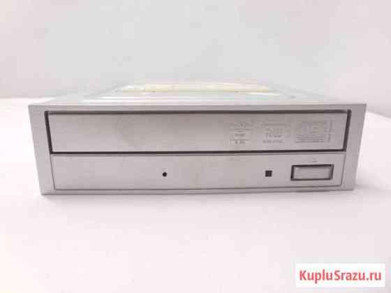DVD привод для пк подключение IDE или SATA Томск