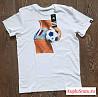 Футболка Adidas original новая