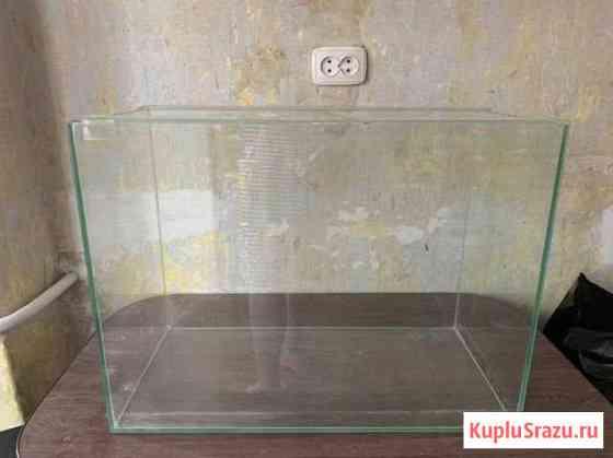 Продаётся аквариум Уфа