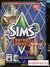 Игра THE sims 3 Рорин Хайтс