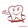 В стоматологию требуется медицинская сестра