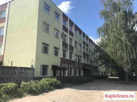 Помещение свободного назначения Иваново