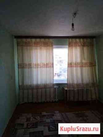 3-к квартира, 68 кв.м., 4/5 эт. Магадан