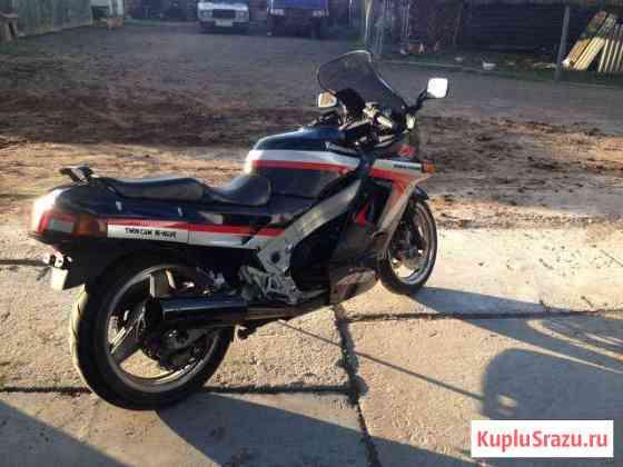 Kawasaki zx 10 Смоленск