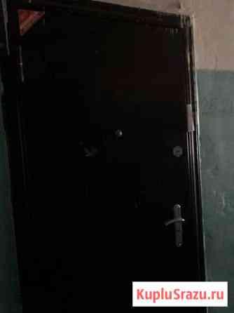 2-к квартира, 34.8 кв.м., 2/2 эт. Кызыл