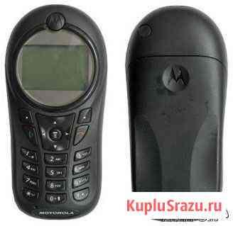 Motorola C115 (обходит глушители) Моторола Калининград