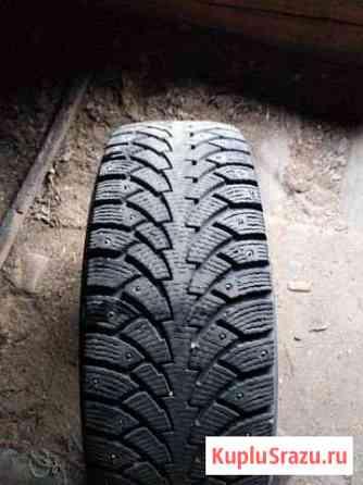 Зимние шины нокиан хакка Кондопога
