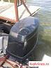 Лодочный мотор Ямаха 60 2000 года