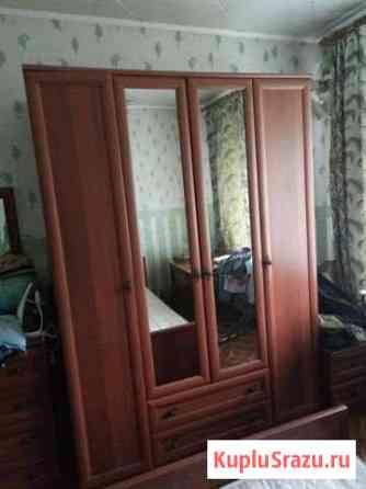 Шкаф Иваново