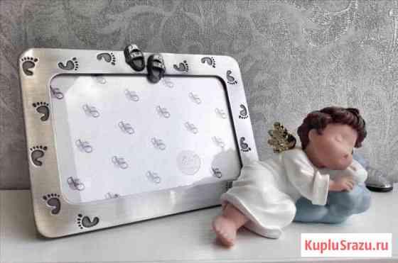 Рамка для фотографий детская Белгород