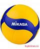 MikasaV200W fivb профессиональный волейбольный мяч