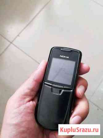 Оригинал Nokia 8800 Сочи