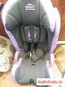 Автомобильное кресло Новый