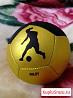 Мини мяч для футбола