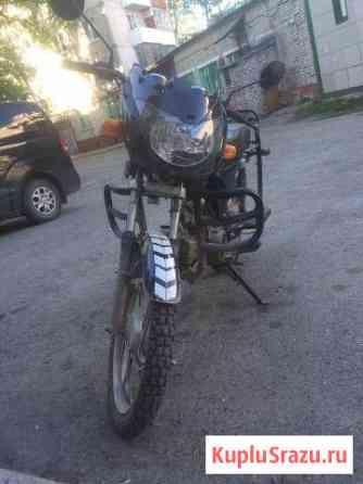 Продам Pegas Bandit 110cc есть небольшой торг Березники
