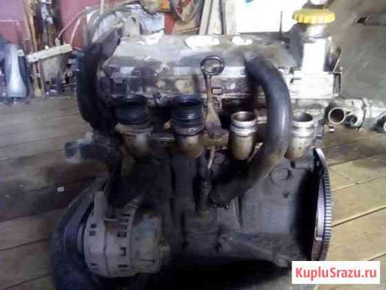 Двигатель ваз 2112 Антропово