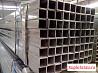 Профильная труба 80х80 3 мм (длина 12 м)