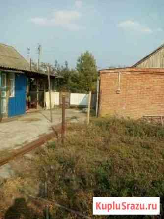 Категория земель - лпх Тимашевск