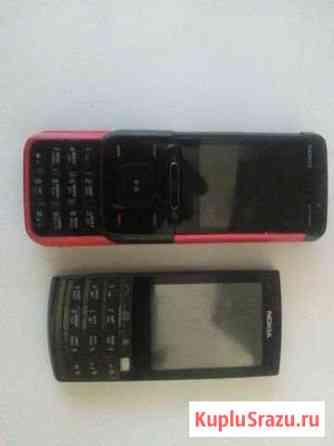 Телефоны Шадринск