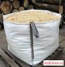 Стружка древесная с бесплатной доставкой