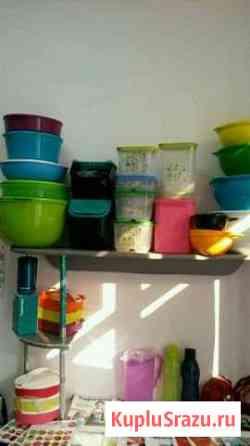 Посуда Tupperware Прохладный
