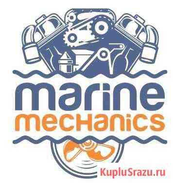 Swap Японских моторов в катер UZ,JZ,HD,KZ,TD и т.д Владивосток