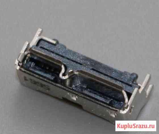 Разъём Micro USB 3.0 Нижний Новгород