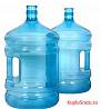 Баки для воды/2 шт