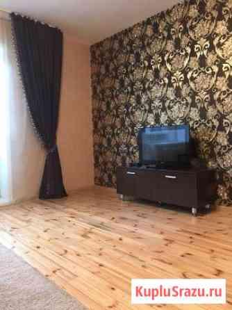 2-к квартира, 70 кв.м., 2/4 эт. Горно-Алтайск