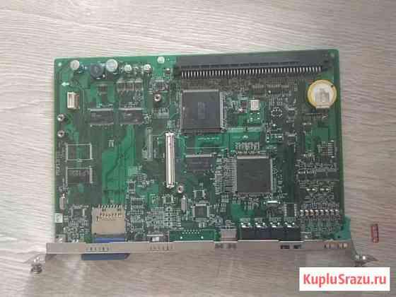 Плата процессора MPR (psup1317ZB) Челябинск