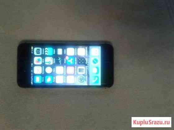 Айфон 5s Дзержинск