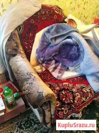 Кресло кровать Великие Луки