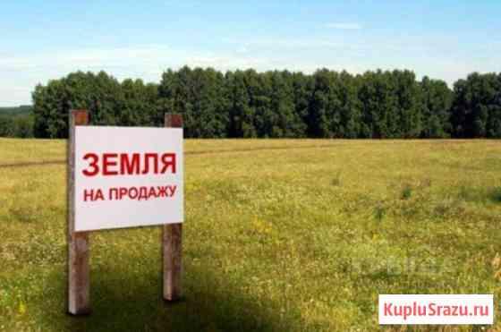 Участок 10 сот. (СНТ, ДНП) Новокузнецк