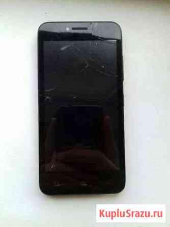 Смартфон Lenovo A2016a40 Омск
