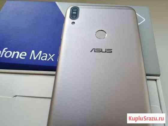 Asus Zenfone Max Pro 64Gb, NFC Сургут