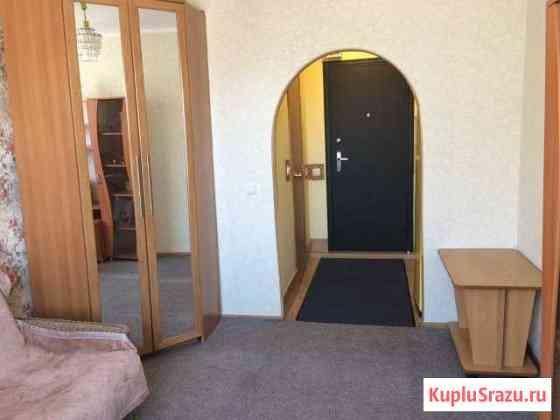 1-к квартира, 18 кв.м., 2/9 эт. Владивосток