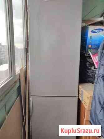 Холодильник Pozis Оренбург